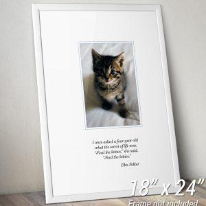 63305-bob-kitty-poster