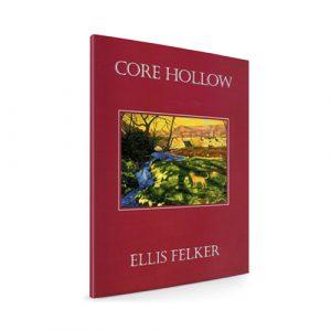 70003-Core-Hollow