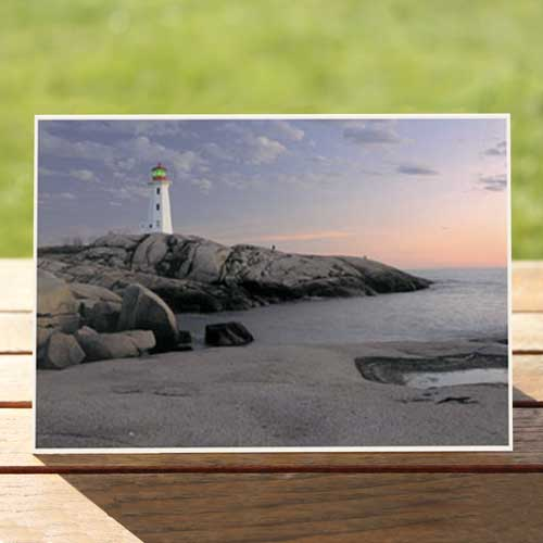 97272-Peggys-Cove-Light